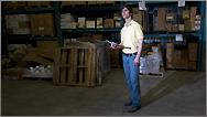 inspecting box 01