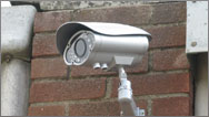 security camera 03