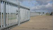 store gates